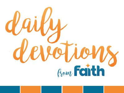 daily-devotions