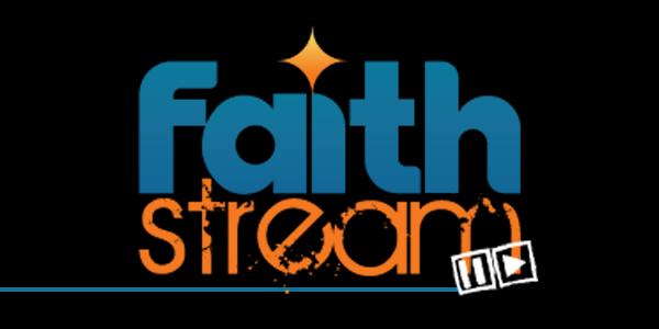 faith-stream-live