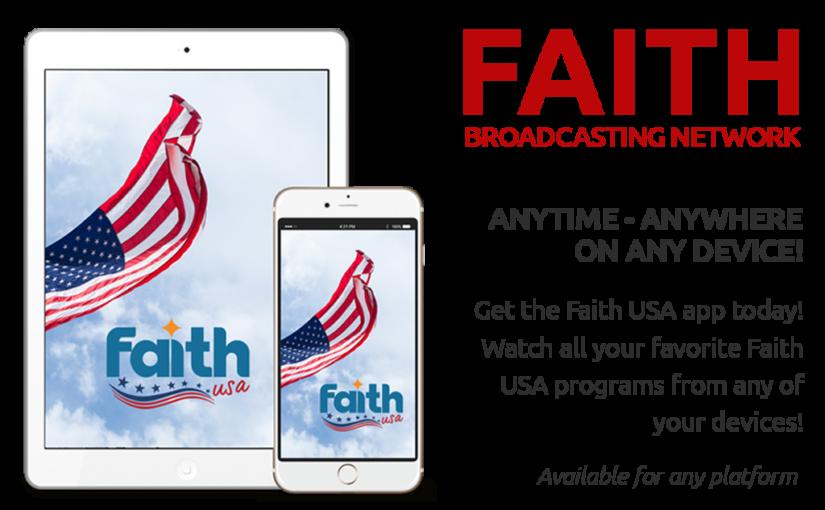 faith-usa-app-live-stream-v2