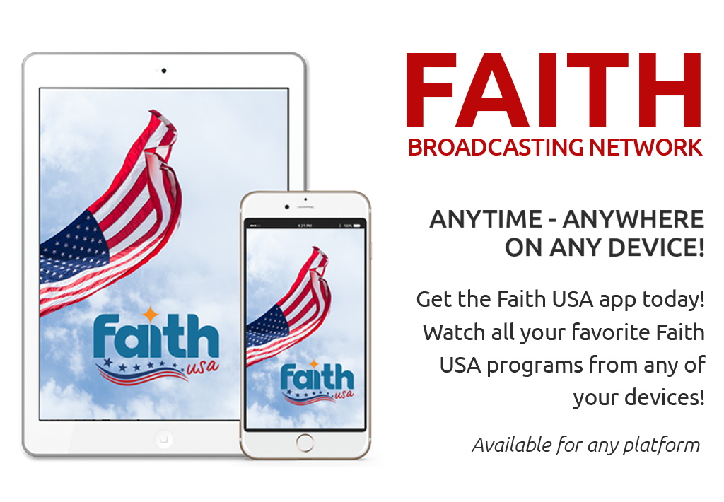 faith-usa-app-live-stream-v2