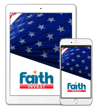 faith-usa-invest-red-home