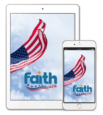 faith-usa-watch-live-homepage