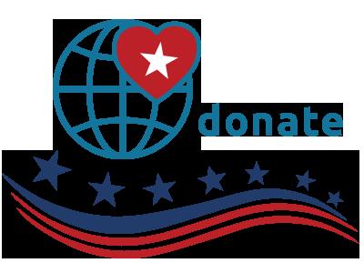 partner-donate