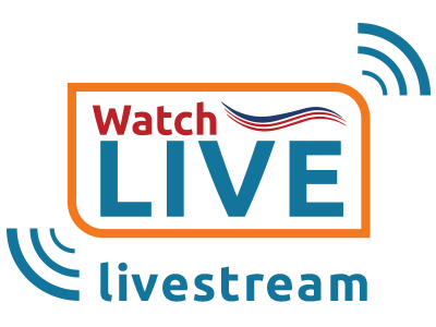 watch-live