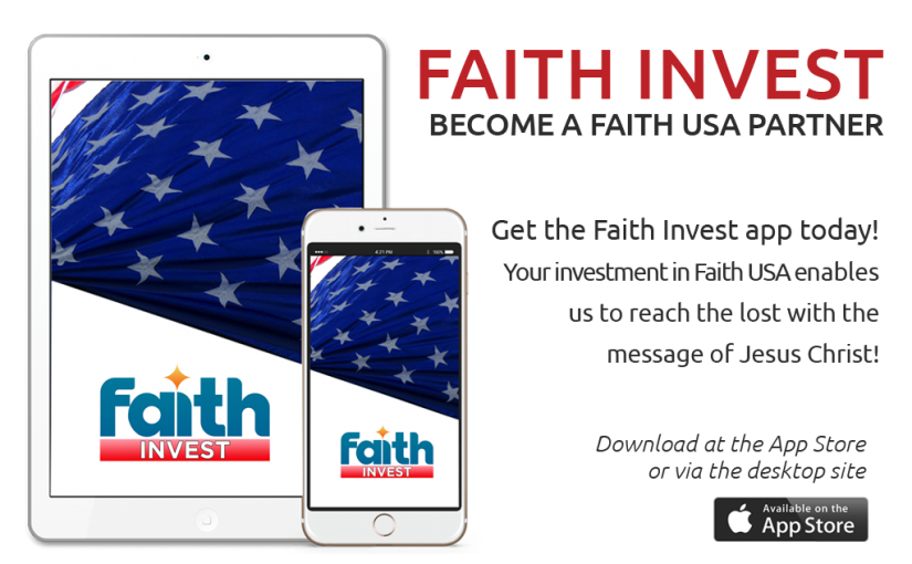 faith-invest-app-RED