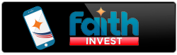 faith-usa-app-black