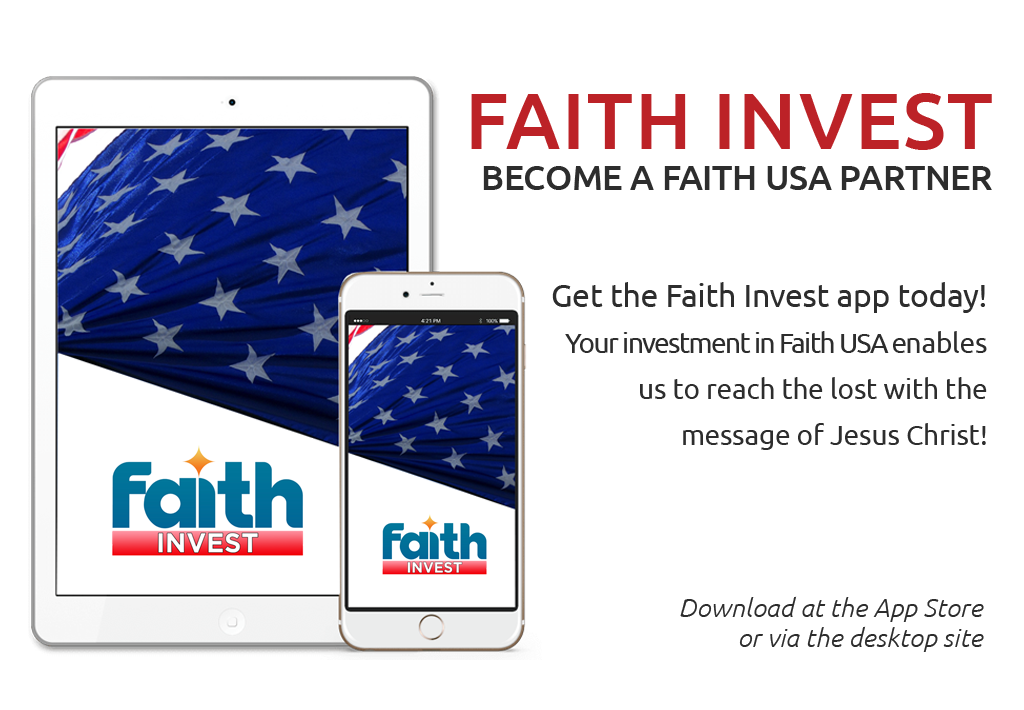 faith-usa-invest-app-button-RED