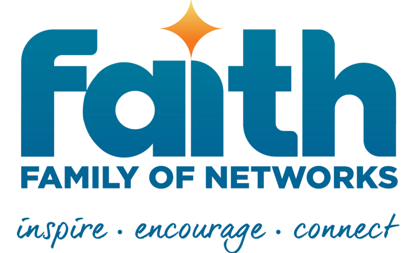 Faith Family of Networks